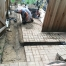 patio walkway installation service kansas city