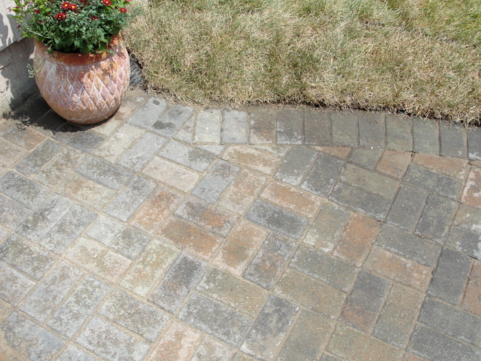 brick layers kansas city missouri landscaping